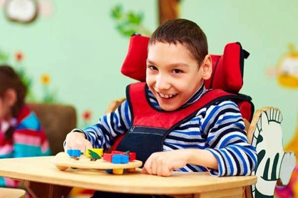 توانبخشی اوتیسم