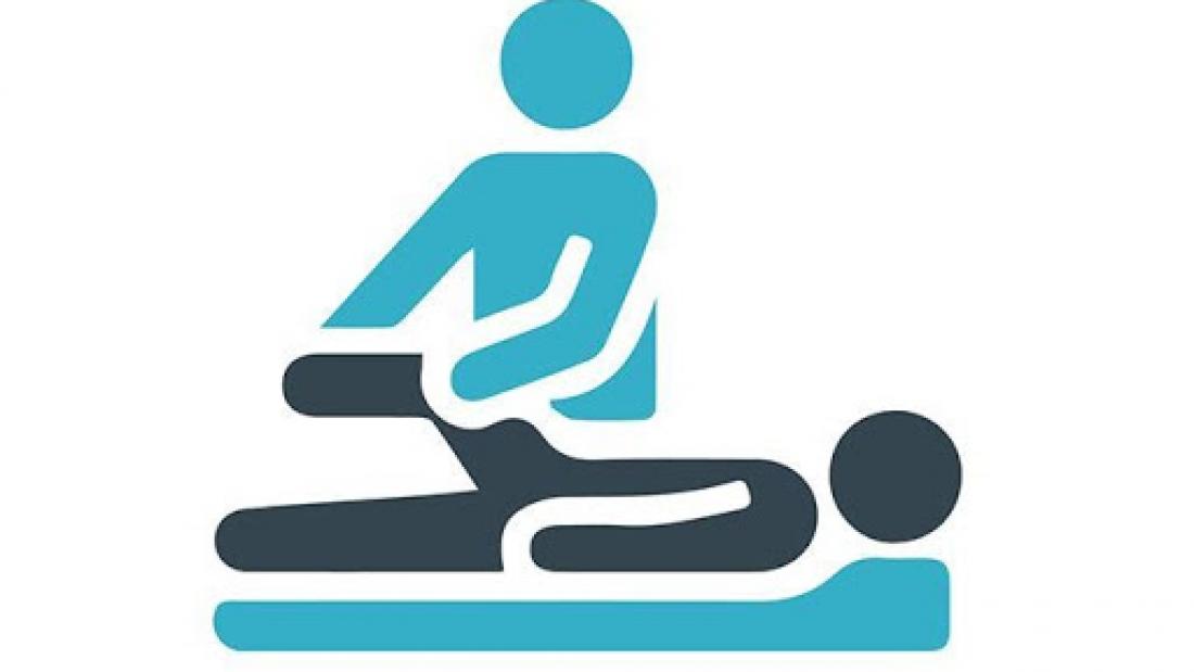 توانبخشی و ورزشی