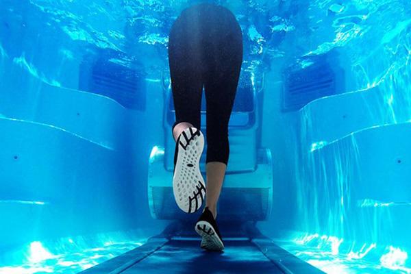 aquatictreadmill