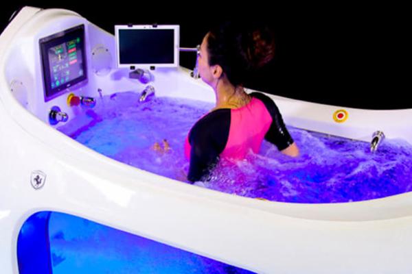 underwatertreadmill