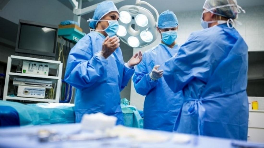 تجهیزات پزشکی و توانبخشی