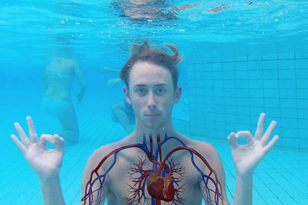 Cardiovascular-andCardiopulmonaryRehabilitation