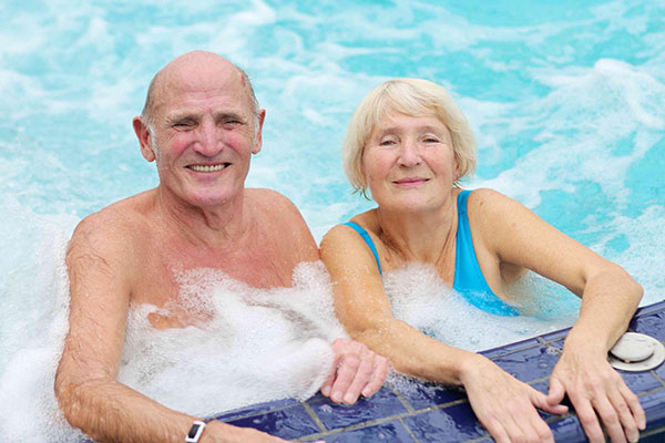 Geriatric-Osteoporosis-Rehabilitation