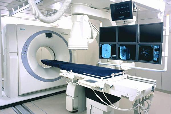 تجهیزات پزشکی 1