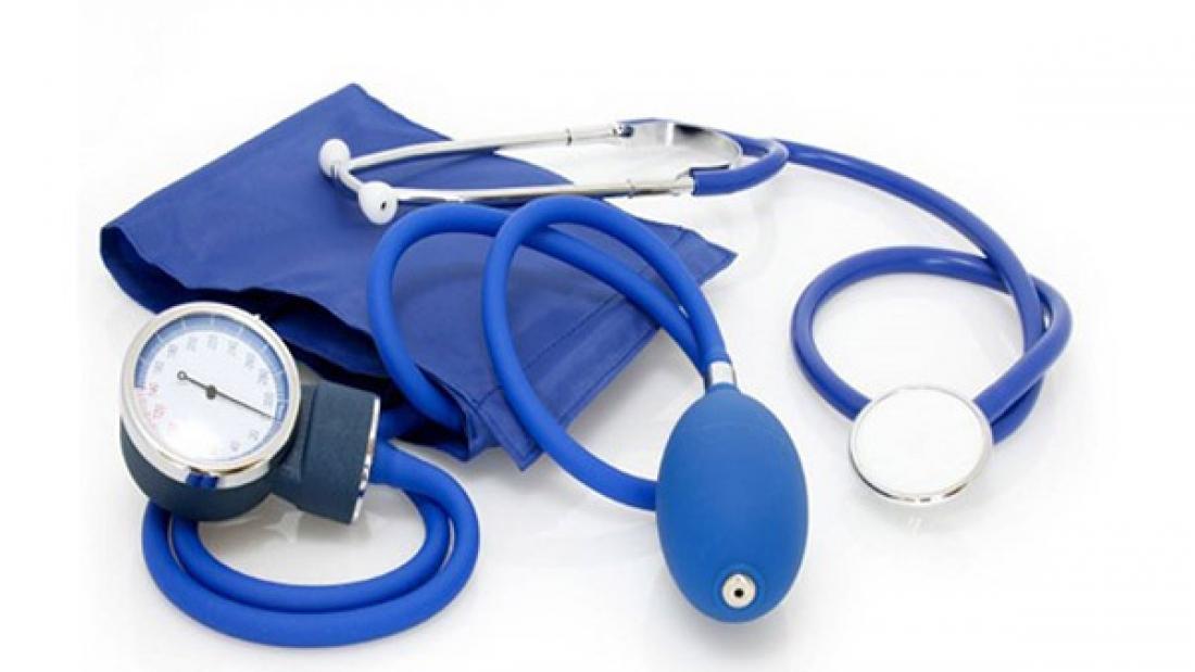خرید تجهیزات پزشکی