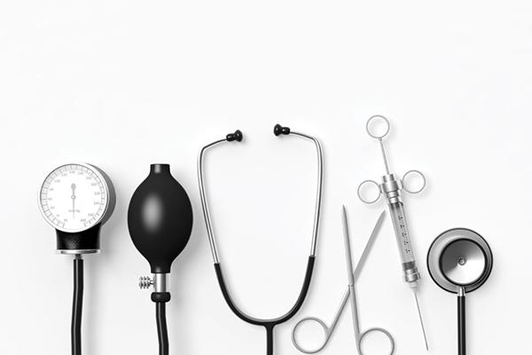 شرکتهای دانش بنیان حوزه تجهیزات پزشکی