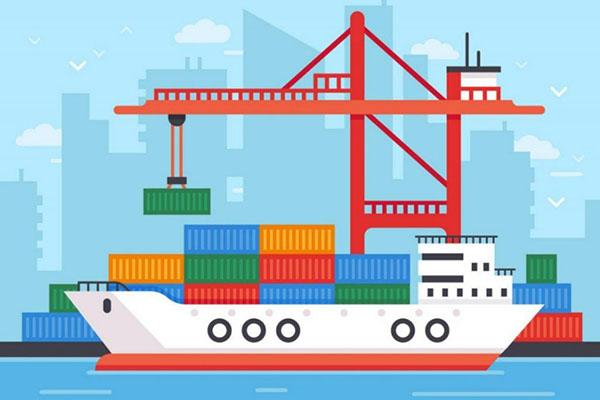 صادرات تجهیزات پزشکی